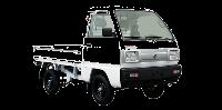 Suzuki Carry Truck 650KG